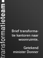 briefminister